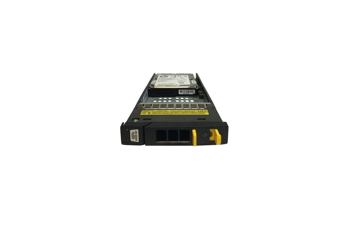 STBD3000100 Barracuda 3TB 7.2K RPM 7Pin SATA Hard Drive